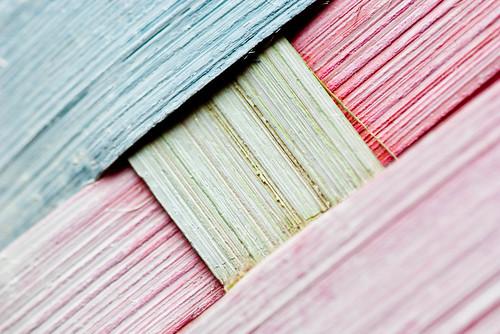 2011 04 08 Texture 015