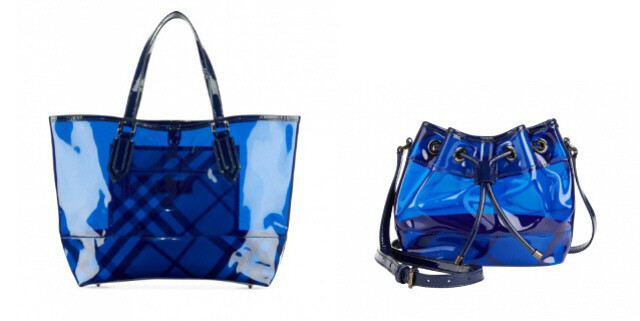 blau-bags