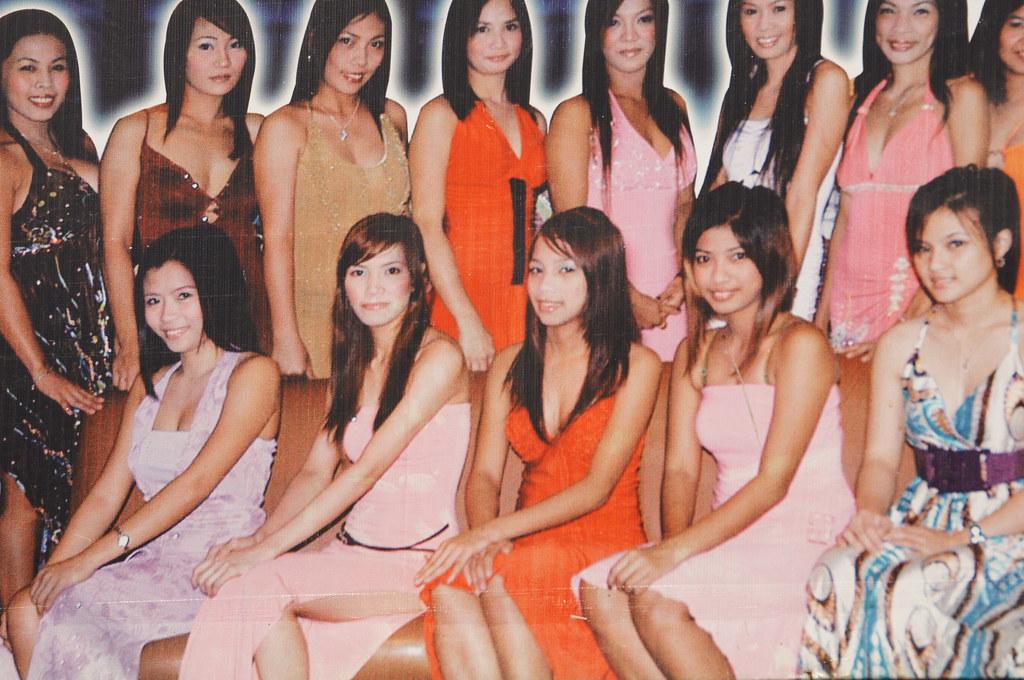 sex tourism philippines