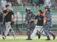 kuwaiti premier league (khaleel haidar) Tags: sports sport soccer kuwait q8 khaleel khaleelphotocom alazraqcom photoalazraqcom khaleelhaider khaleelq8 khaleelhaidar kuwaitipremierleague