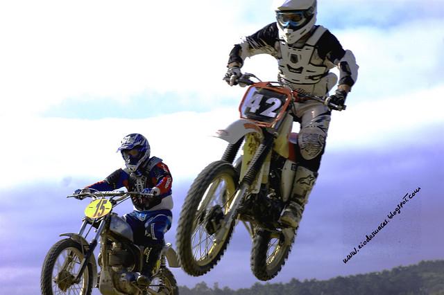 Motocross10042017bFinal