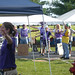 East-Belleville-Center-Playground-Build-Belleville-Illinois-012