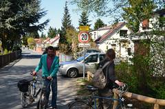 DSC_7564_mb_10 (raumforschung) Tags: berlin mitte neuklln tempelhof spaziergang gropiusstadt stadtwanderung ibawalk heimolattner ibawalk1