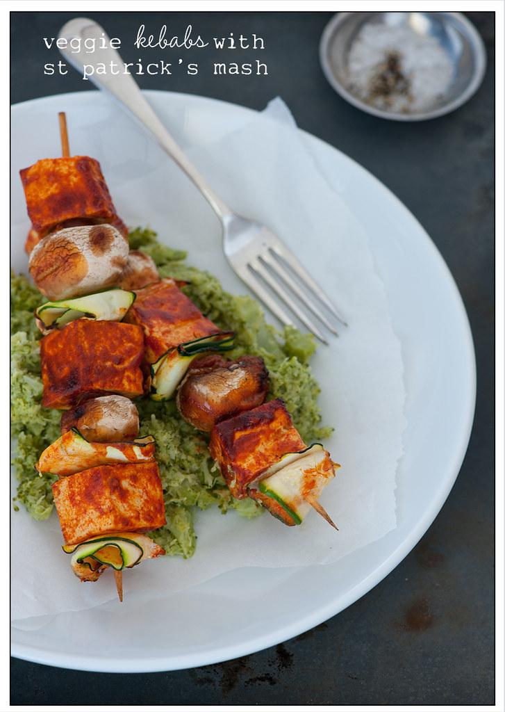 veggie kebabs recipe9