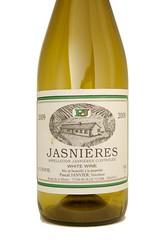 2009 Pascal Janvier Jasnières