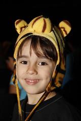 _MG_7438 (Chocofest Páscoa em Gramado) Tags: kids chocofest garotada