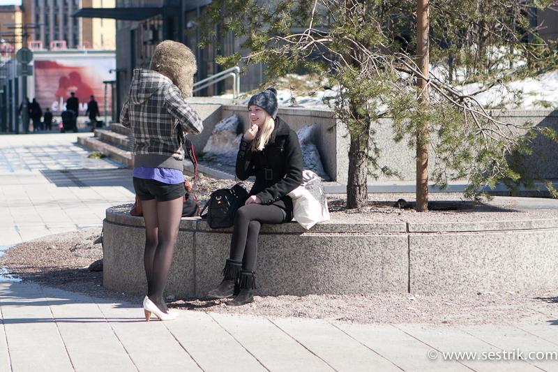 Helsinki (56 of 67)