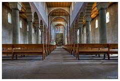 Münster Schaffhausen (picture 4B) Tags: city longexposure light church abbey architecture schweiz switzerland town sony kirche sigma schaffhausen stadt architektur hdr kloster allerheiligen langzeitbelichtung a580