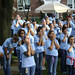 Forestdale-Inc-Playground-Build-Forest-Hills-New-York-006