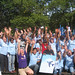 Forestdale-Inc-Playground-Build-Forest-Hills-New-York-083