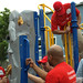 Frank-McLoughlin-Co-Op-Homes-Playground-Build-Brampton-Ontario-127