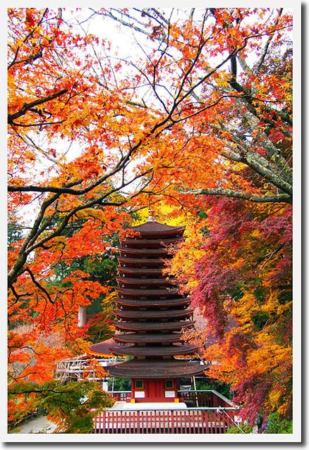 20101120_085507_談山神社_十三重塔