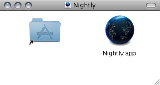 Nightly.app