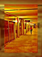 IMG_1102 - Version 2 (Gena Golovskoy) Tags: marina canon landscape island hotel boat spain russia mark gene croatia style le tripp split gena meridien brach lav dalmacia milna jadrolinia mrggena ggolovskoy golovskoy elistratkina genagolovskoy dalmaciyacroatiasplitmilnabrachyacharchitecturefasion