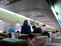 122 (Fly Roni) Tags: island flying airport dubai sam iran aircraft aviation air united uae jet emirates arab airline iranian russian unitedarabemirates chui freezone qeshm gheshm qeshmisland fars yakovlev yak42 yak42d geshm yk42 samchui farsairqeshm farsair yk42d airlinefarsqeshm qeshmair
