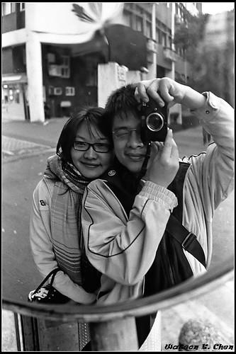 2010.02Wa&Yo