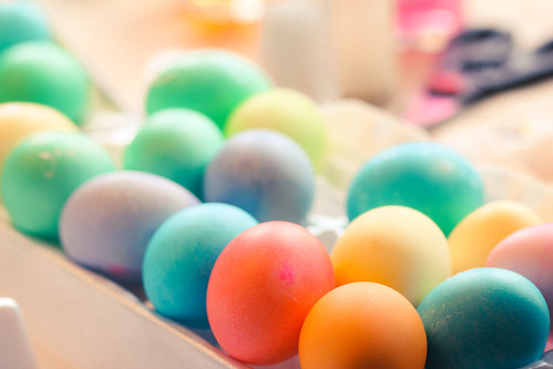 52_15-2: eggs drying