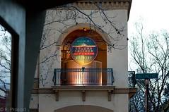 Lighting (Roy Prasad) Tags: sanfrancisco california lighting leica travel light vacation usa india holiday restaurant apo brewery sanfranciscobayarea campbell prasad f25 s2 120mm summarit sonomachicken royprasad