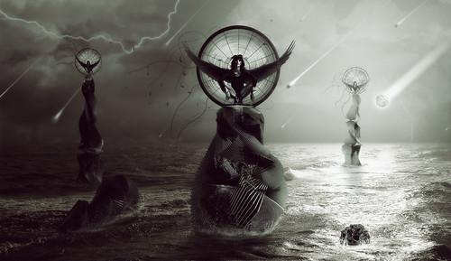 Dark_Sea