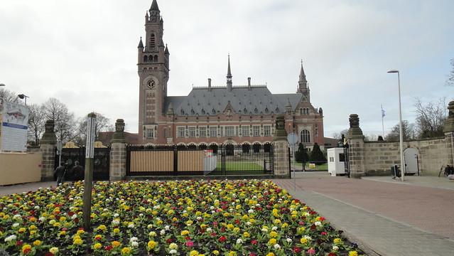 Rahupalee Haagis