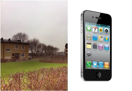001 iphone
