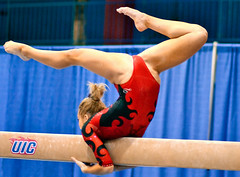 IMG_6599 (photo_enthus78) Tags: sports athletics gymnastics athletes indoorsports