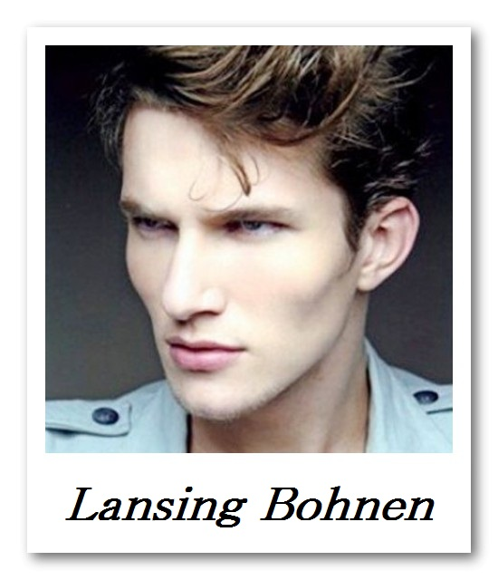 LOOP_Lansing Bohnen0006(Hollywood Model Management)