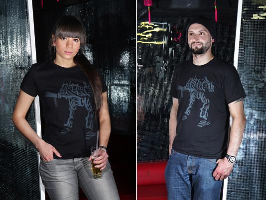 shirts artill