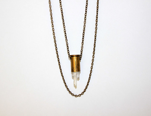 chase-dakota-riders-on-the-storm-crystal-fragment-bullet-necklace