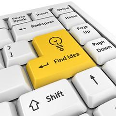 ideas software