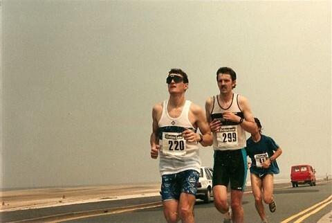 Southport Triathlon
