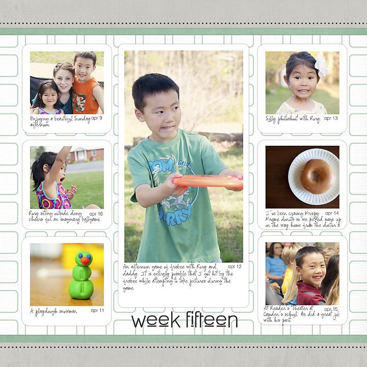 2011_week15 web