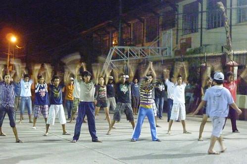 Panay-Iloilo-San Jose (78)
