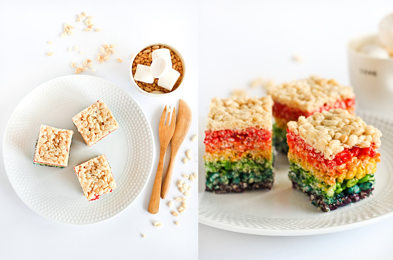rainbow_rice_krispie_treats-5