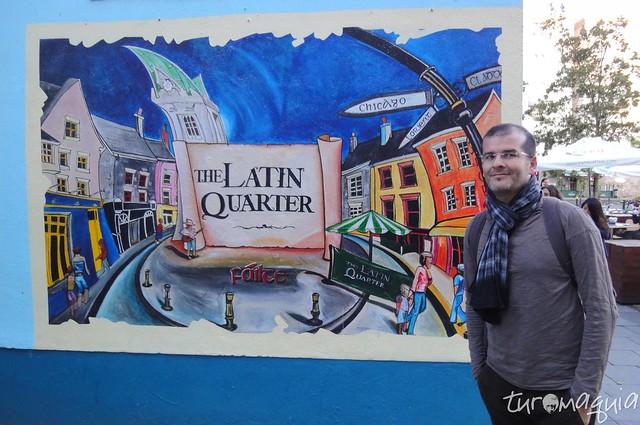 Galway - Irlanda