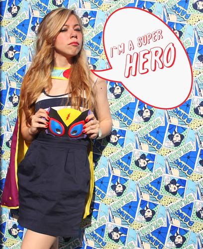 supersara
