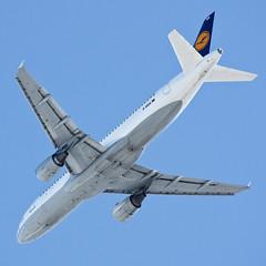 Lufthansa - D-AIQA - Airbus A320-211 (Oscar von Bonsdorff) Tags: canon suomi finland germany studio us helsinki finnland frankfurt airbus pro sa sk lh fin sas ac sq lufthansa fra hel dlh photographing vantaa blue1 frankfurtmain a320 320 sn kf xsi usairways canon100400 singaporeairlines scandinavianairlines aircanada helsinkivantaa airbusa320 staralliance southafricanairways canon100400l 100400l eddf a320200 canonef100400mmf4556lisusm a320211 efhk 450d daiqa 320200 320211 100400f4556l cfmi brusselsairlines canon100400isusm canonefl msn172 fwwik canonis100400 a32s oscarvonbonsdorff cfm565a1 canonf45l gettyimagesfinlandq1 wwwlufthansade serialnumber172 lh846 lh0846 us5786 sq2004 sn7197 sk3573 sa7848 kf5082 ac9135