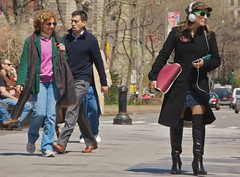 newyork sunglasses ipod boots broadway headphones upperwestside hood eyeglasses peeps earphones verdisquare greensunglasses greeneyeglasses