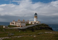 Scotland-6786