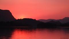 Morning at Lutsi (Benn Peter) Tags: nature canon lutsi nd8 5dmk2