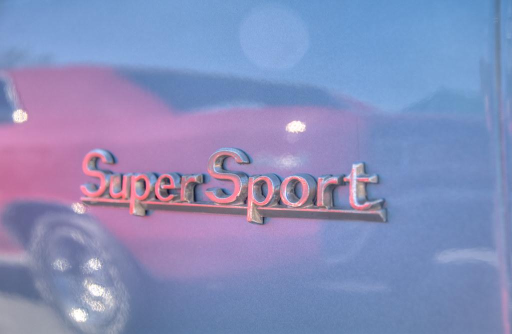 super_sport_reflections