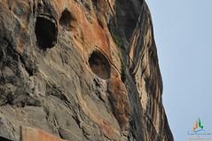 Guard Cottage (Sigiriya)