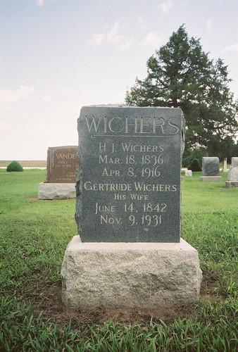 Wichers-Hendrik&Gertrude