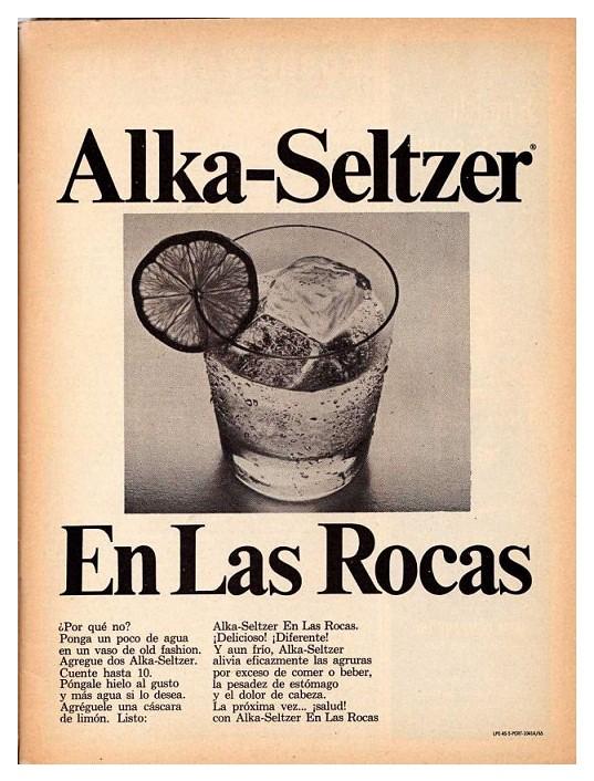 31Alka-Seltzer