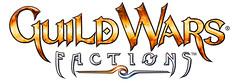 guildwarsfactions-logo-1024-whitebg
