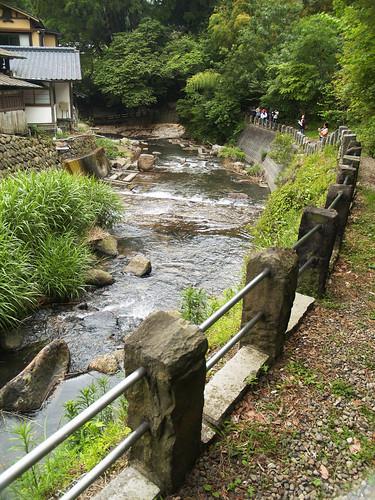 Kurokawa 黒川