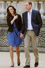 The reason why I smile. (you walk by faith .) Tags: wedding cute boyfriend beautiful mom hugging holding hands kissing girlfriend princess kate royal harry husband charles prince william queen diana catherine wife pippa middleton