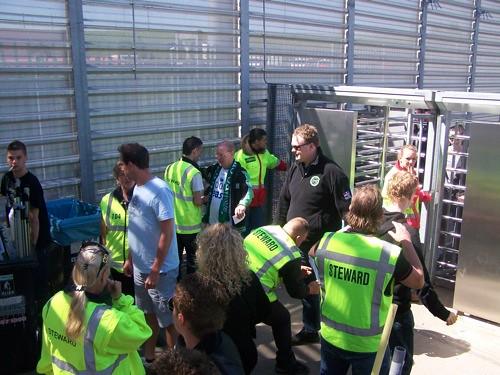 5676409369 bbd4085d2b ADO Den Haag   FC Groningen 2 4, 1 mei 2011