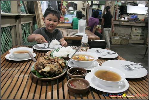 JIJF Lutong Bahay ni Inay Crispy Pata-12