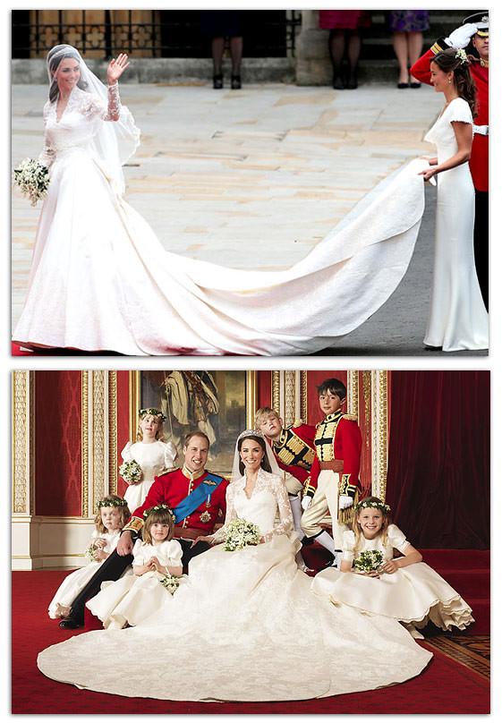 5678269580 f438386d2e b (gambar) perkahwinan Putera William & Kate Middleton | mummycute